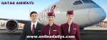 Apply For Qatar Airways Job Vacancies | careers.qatarairways.com Job Application Portal