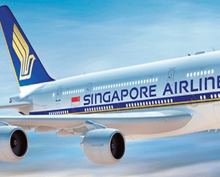 Singapore Airline Job Vacancies
