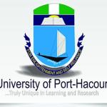 Apply For UNIPORT Postgraduate Admission 2017/18 – Requirements & Deadline