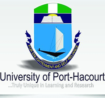 UNIPORT Postgraduate Admission 2017/18