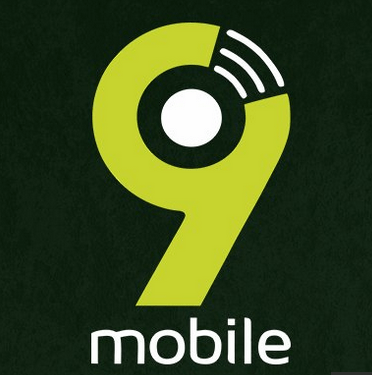 9mobile Night Data Plan Subscription Codes & Prices
