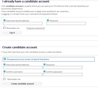 Apply For Air France Airways Job Vacancies | Air France Recruitment Portal