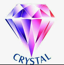 Crystal Neldar Compensation Plans