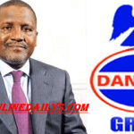 Latest Dangote Group Job Recruitment Application 2017 – Dangote Careers Job Openings