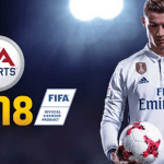 FIFA 18 Release Date, Cost and Download Guide – FIFA 18 Pre-order And Complete Guide