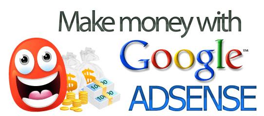 How To Create Google Adsense Account   Google Adsense Sign Up   Google Adsense Login