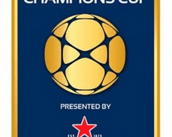 International Champions Cup (ICC) 2018