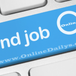 NG Online Job Vacancy Search Engines   Genuine Sites to Submit CVs