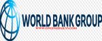 World Bank Account Creation Portal | World Bank Account Registration – www.worldbank.org