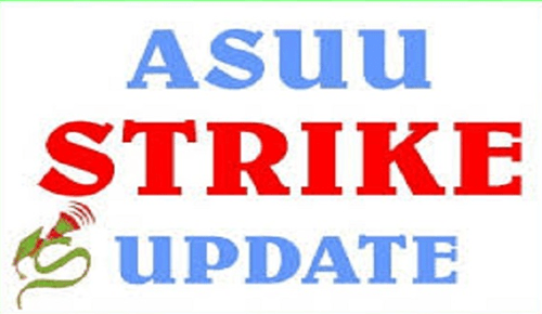 Top 5 Causes Of ASUU Strikes In Nigeria