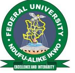 FUNAI 2017/18 Post-UTME Application Form – How To Apply