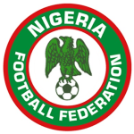 Nigeria Football Federation Job Recruitment Application 2017 | How To Apply