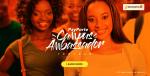 Apply Payporte Campus Ambassador Program 2017   Payporte Scholarship Opportunity