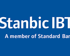 Stanbic IBTC Fresh Graduate Trainee Program 2018 Apply Now