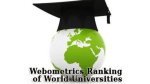 Top 20 Universities In Ghana 2017 – Ghana 2017 University Ranking