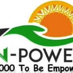 Starting nPower Physical Verification 2017-2018 | See Guide Here