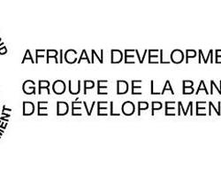 African Development Bank Job Vacancies Application