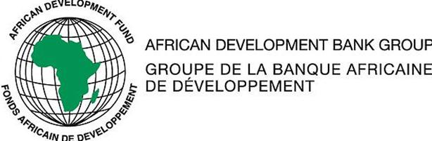 African Development Bank Job Vacancies Application – AfDB Careers