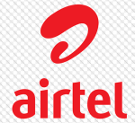 Latest Airtel Data Subscription Plans, Codes, Prices And Duration – Get Airtel Unlimited Data Bundle