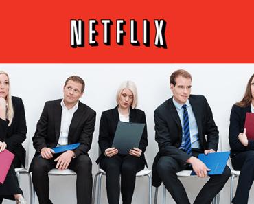 Cancel Netflix Subscription