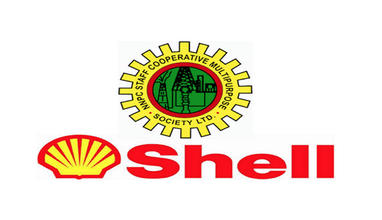 2018 Shell Petroleum Scholarship
