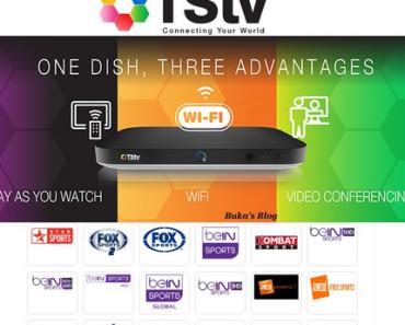 What Are Full TSTV Satellite Features?