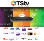 How To Become A TSTV Dealer Or Agent In Nigeria