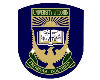 How To Check 2017 UNILORIN Post-UTME Results Online – See List Of All Faculties