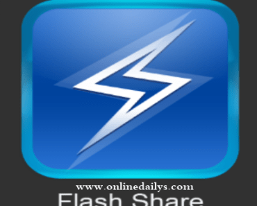 flash transfer app for android free download Archives