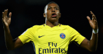Kylian Mbappe Wins Golden Boy Award 2017
