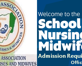 Establish A Nursing School/Institution In Nigeria