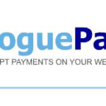 How To Fund Your VoguePay Account Easily – VoguePay Funding