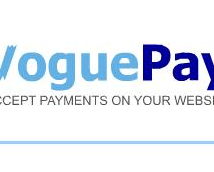 How To Fund Your VoguePay Account