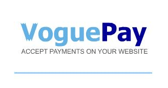 List Of Popular E-Payment Services In Nigeria 1