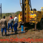 Reliable & Cheap Borehole Drilling Engineers in Nigeria – Contact Addresses