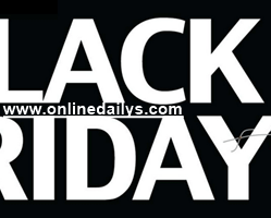 Black Friday Deals Dates In Nigeria And All Offers