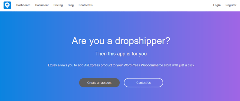 Best Dropshipping Products Import Tools for WordPress