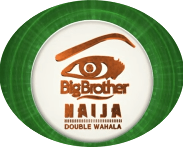 Big Brother Naija logo