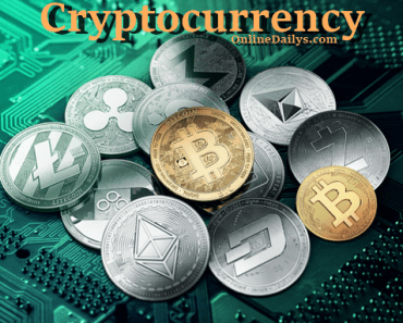 Image of Make Money with Cryptocurrency