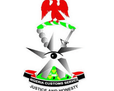 Nigeria Custom Service Recruitment 2018/2019 - www.customs.gov.ng