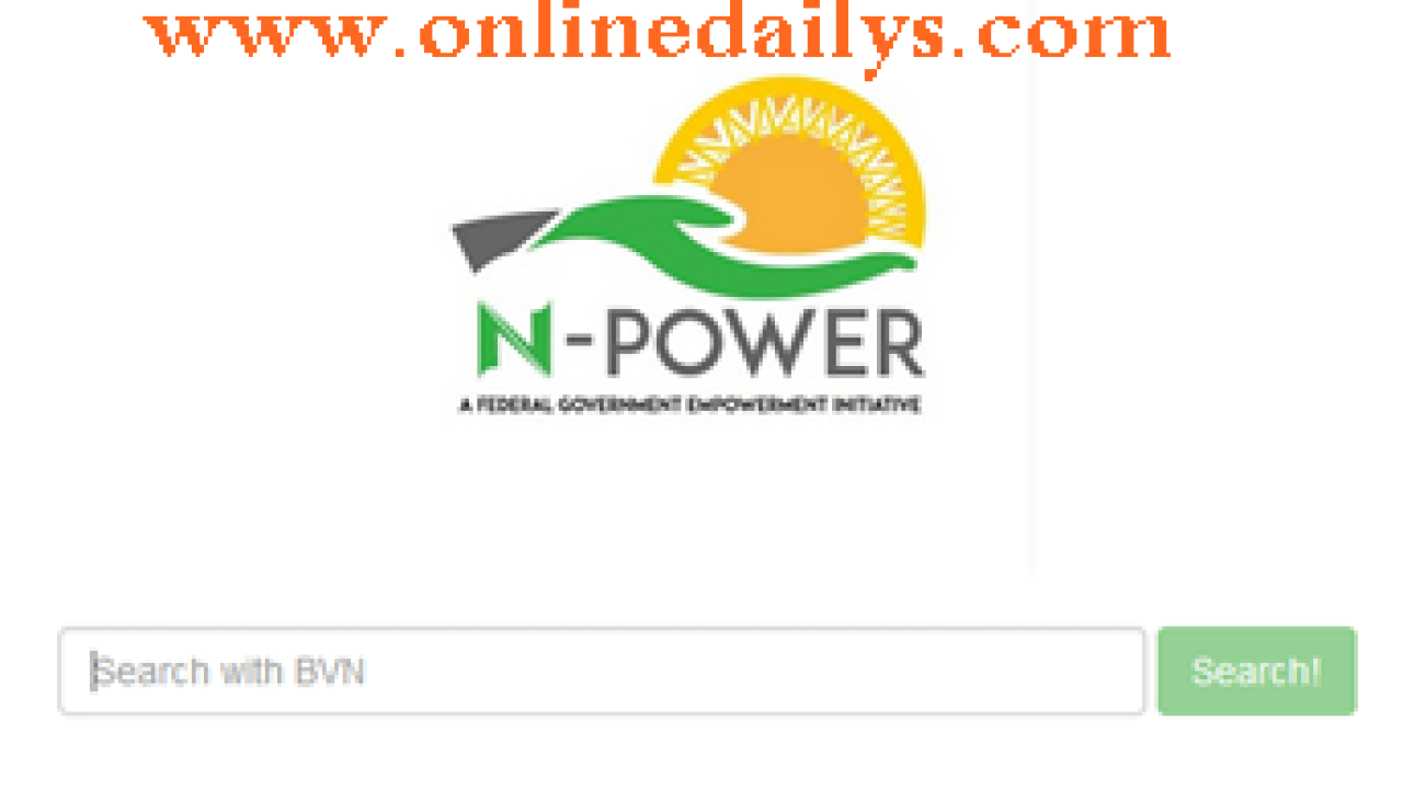 All Npower Challenges And Solutions - Questions And Answers
