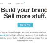 Top Free Email Marketing and Automation Websites for Building List