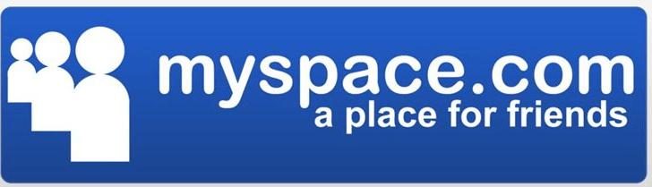 Myspace Account Registration – Myspace.com Sign Up