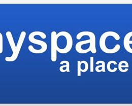 Myspace Account Registration – Myspace.com Sign Up