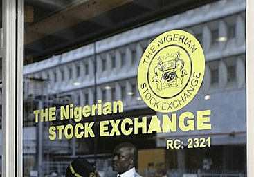 Requirements For Becoming A Dealing Member On Nigerian Stock Exchange – www.nse.com.ng