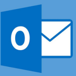 How To Create Outlook Email Account Easily – Outlook Account Sign Up