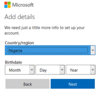 How To Create Outlook Email Account Easily – Outlook Account Sign Up 2