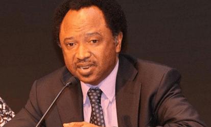 Nigerian Senators Salary Structure – See What A Nigerian Senator Earns Monthly