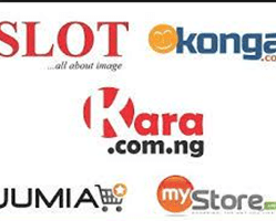 Top 10 E-Commerce Sites To Sell Your Products In Nigeria