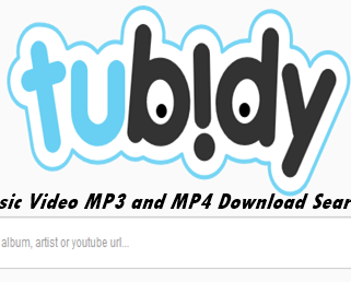 Download Free Tubidy Mp3 Songs Archives Online Dailys